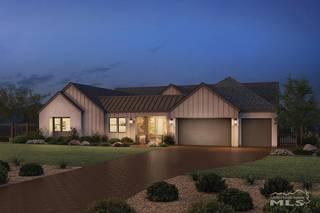Listing Image 1 for 3034 Copper Stone Drive, Reno, NV 89521