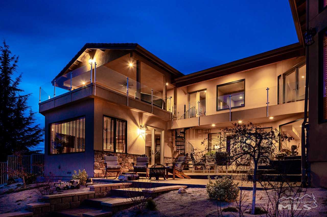 Image for 10990 N McCarran Boulevard, Reno, NV 89503