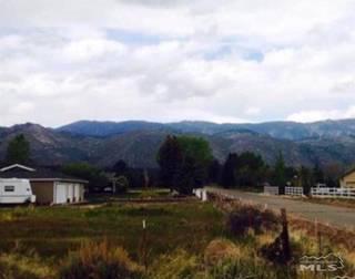 Listing Image 16 for 399 STEPTOE LANE, Carson City, NV 89704