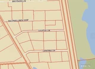 Listing Image 2 for 399 STEPTOE LANE, Carson City, NV 89704