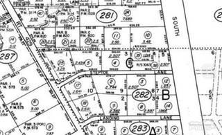 Listing Image 3 for 399 STEPTOE LANE, Carson City, NV 89704