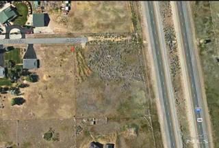 Listing Image 4 for 399 STEPTOE LANE, Carson City, NV 89704