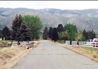 Listing Image 8 for 399 STEPTOE LANE, Carson City, NV 89704