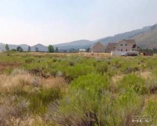 Listing Image 9 for 399 STEPTOE LANE, Carson City, NV 89704