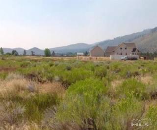 Listing Image 10 for 399 STEPTOE LANE, Carson City, NV 89704