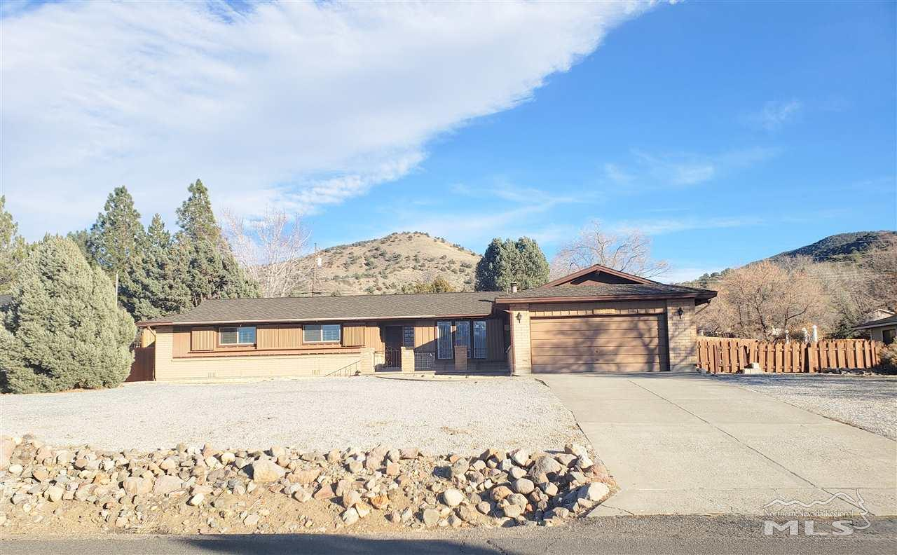 Image for 14250 Rancheros Drive, Reno, NV 89521