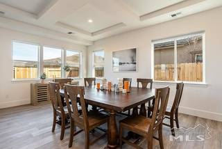 Listing Image 11 for 2337 Stone Rise, Reno, NV 89521-4463