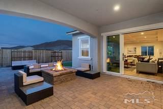 Listing Image 15 for 2337 Stone Rise, Reno, NV 89521-4463