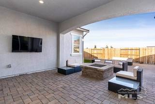 Listing Image 16 for 2337 Stone Rise, Reno, NV 89521-4463