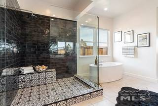 Listing Image 20 for 2337 Stone Rise, Reno, NV 89521-4463