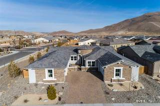 Listing Image 2 for 2337 Stone Rise, Reno, NV 89521-4463