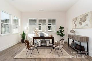 Listing Image 21 for 2337 Stone Rise, Reno, NV 89521-4463
