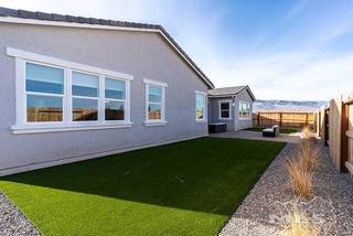 Listing Image 23 for 2337 Stone Rise, Reno, NV 89521-4463