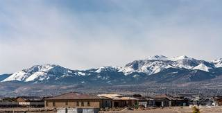 Listing Image 24 for 2337 Stone Rise, Reno, NV 89521-4463