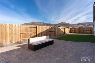 Listing Image 25 for 2337 Stone Rise, Reno, NV 89521-4463