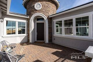 Listing Image 3 for 2337 Stone Rise, Reno, NV 89521-4463