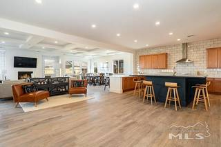 Listing Image 5 for 2337 Stone Rise, Reno, NV 89521-4463