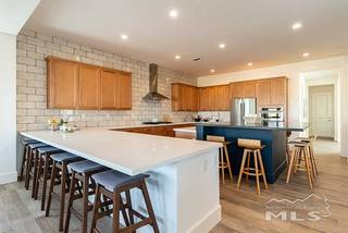 Listing Image 7 for 2337 Stone Rise, Reno, NV 89521-4463