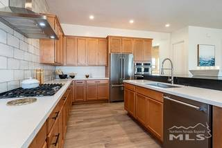 Listing Image 8 for 2337 Stone Rise, Reno, NV 89521-4463