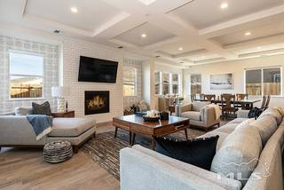 Listing Image 9 for 2337 Stone Rise, Reno, NV 89521-4463