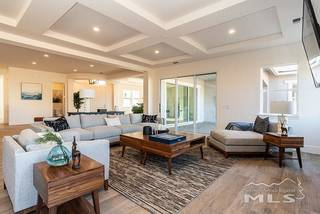 Listing Image 10 for 2337 Stone Rise, Reno, NV 89521-4463