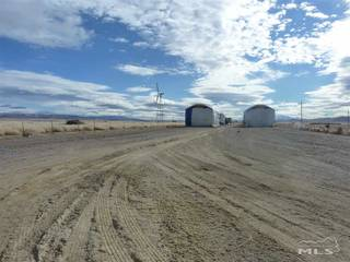 Listing Image 11 for 165 Antelop Valley Road, Battle Mountain, NV 89506
