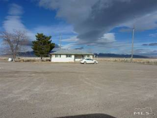 Listing Image 12 for 165 Antelop Valley Road, Battle Mountain, NV 89506
