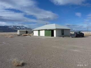 Listing Image 13 for 165 Antelop Valley Road, Battle Mountain, NV 89506