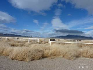 Listing Image 14 for 165 Antelop Valley Road, Battle Mountain, NV 89506