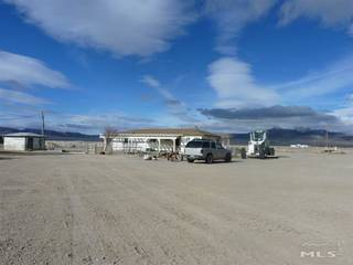 Listing Image 17 for 165 Antelop Valley Road, Battle Mountain, NV 89506