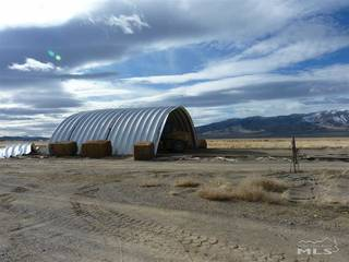 Listing Image 18 for 165 Antelop Valley Road, Battle Mountain, NV 89506