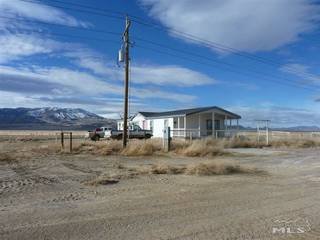 Listing Image 19 for 165 Antelop Valley Road, Battle Mountain, NV 89506