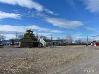 Listing Image 20 for 165 Antelop Valley Road, Battle Mountain, NV 89506