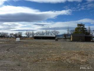 Listing Image 22 for 165 Antelop Valley Road, Battle Mountain, NV 89506