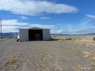 Listing Image 24 for 165 Antelop Valley Road, Battle Mountain, NV 89506