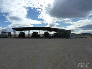 Listing Image 4 for 165 Antelop Valley Road, Battle Mountain, NV 89506