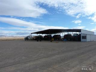 Listing Image 5 for 165 Antelop Valley Road, Battle Mountain, NV 89506