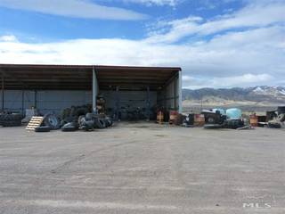 Listing Image 8 for 165 Antelop Valley Road, Battle Mountain, NV 89506