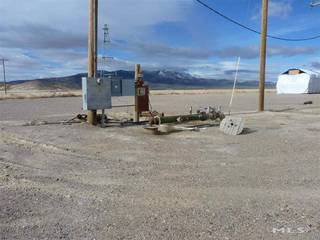 Listing Image 10 for 165 Antelop Valley Road, Battle Mountain, NV 89506