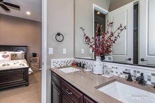 Listing Image 20 for 2089 Altair Lane, Reno, NV 89521-4365