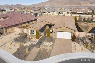 Listing Image 2 for 2089 Altair Lane, Reno, NV 89521-4365
