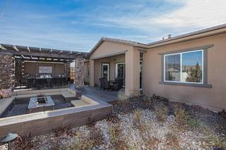 Listing Image 24 for 2089 Altair Lane, Reno, NV 89521-4365