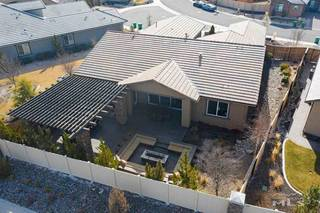 Listing Image 25 for 2089 Altair Lane, Reno, NV 89521-4365