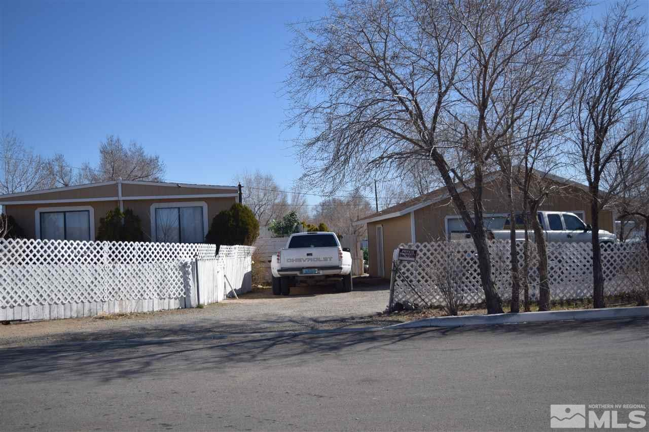 Image for 220 E 5th Ave., Sun Valley, NV 89433