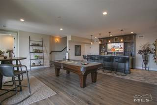 Listing Image 15 for 2400 Mountain Spirit Trail, Reno, NV 89523