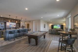 Listing Image 16 for 2400 Mountain Spirit Trail, Reno, NV 89523