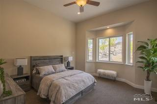 Listing Image 20 for 2400 Mountain Spirit Trail, Reno, NV 89523