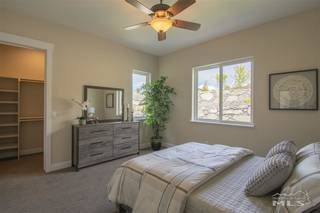 Listing Image 21 for 2400 Mountain Spirit Trail, Reno, NV 89523