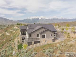 Listing Image 22 for 2400 Mountain Spirit Trail, Reno, NV 89523