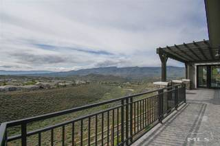 Listing Image 23 for 2400 Mountain Spirit Trail, Reno, NV 89523
